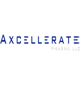 Axcellerate Pharma LLC