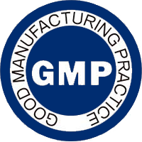 Automated manufacturing Practice